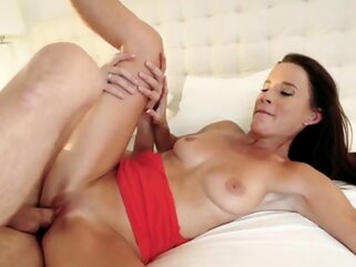 Mom helps ally' comrade's daughter masturbate and snoop ' xx brunette hardcore hd