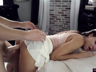 Zoe Bloom - no b-control creampie creampie deepthroat hd