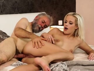 Wife public stranger blowjob Surprise your girlpartner and s blonde blowjob hardcore