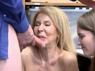 Natural hairy mature and trapped in hardcore gangbang Suspec blonde blowjob hardcore