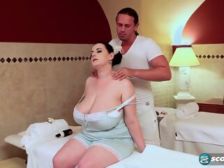 XlGirls - Anna Beck 7 bbw big ass big tits