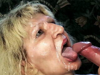 ugly 84 years old mom big dick fucked granny hairy step fantasy
